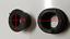 miniatuur 5 - QUADS, ATV'S,GO-KARTS & PIT BIKES.  SWING ( A )  ARM NYLON BUSHINGS, SPACERS