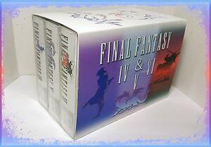 Final-Fantasy-IV-V-VI-4-5-6-English-SNES-Translation-NTSC-FF-White