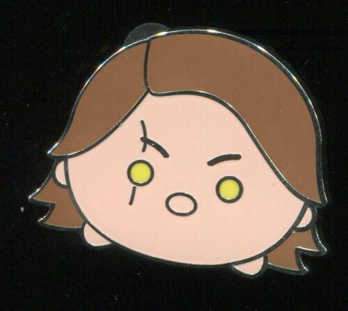 Star Wars Tsum Tsums Mystery Series 3 Evil Anakin Skwalker Disney Pin