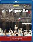 Giacomo Meyerbeer: Die Hugenotten [Video] (Blu-ray Disc, Apr-2013, ArtHaus Musik)