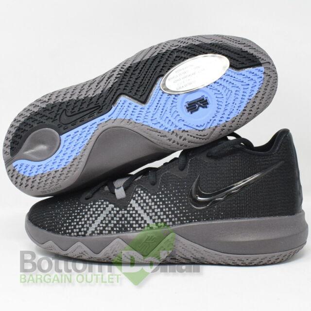 Nike Aa7071 011 Men's 8 Med Kyrie