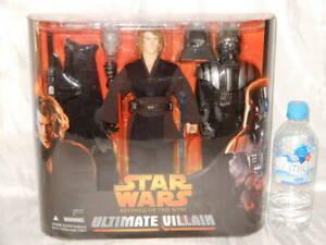Star-Wars-Episode-3-DX-12-inch-figure-Darth-Vader
