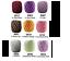 thumbnail 12 - 12 x 65m Circulo ANNE 65 Crochet Cotton Knitting Thread Yarn #3 message me Codes
