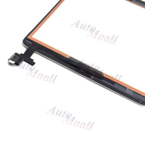 For iPad Mini A1432 A1454 A1455 A1489 A1490 A1491 Touch Screen Glass Digitizer