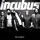 Trust Fall (side A) EP Incubus 0602547241283