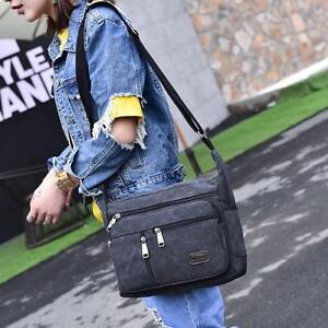 Mens-Canvas-Military-Tactical-Style-Messenger-Bags-Shoulder-Satchel-Schoolbag