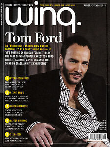 WINQ-Magazine-for-Gay-Men-8-9-2015-TOM-FORD-Layton-Williams-HURTS-New