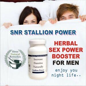 sex herbs for men