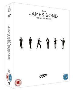 Bond-50-James-Bond-Celebrating-Five-Decades-of-007-Blu-Ray-Box-Set-Spectre-space
