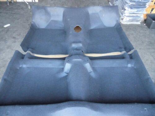 Teppichboden Lada 2101-2107