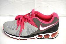 online retailer 0b8a7 80823 item 1 Nike Air Max Turbulence 17 Womens Running Shoes Sneakers Size 7.5 EU  38.5 -Nike Air Max Turbulence 17 Womens Running Shoes Sneakers Size 7.5 EU  38.5