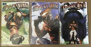 Rocketeer-Adventures-1-3-IDW