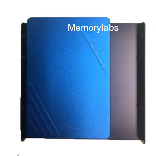 480GB SSD Solid State Drive for Dell Optiplex 745 745c 755 760 Desktop