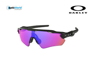 0d264ef191 Image is loading Oakley-OO9208-RADAR-EV-PATH-Designer-Sunglasses-with-