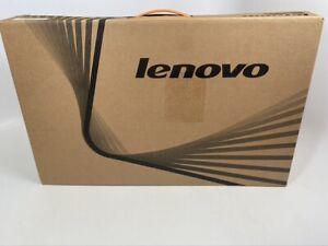 Lenovo-300-17ISK-17-3-Laptop-Intel-Core-i5-8GB-Memory-1TB-Hard-Drive