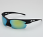 Anti-Shock-Outdoor-Cycling-Sunglasses-Biking-Running-Fishing-Golf-Sports-Glasses miniature 4