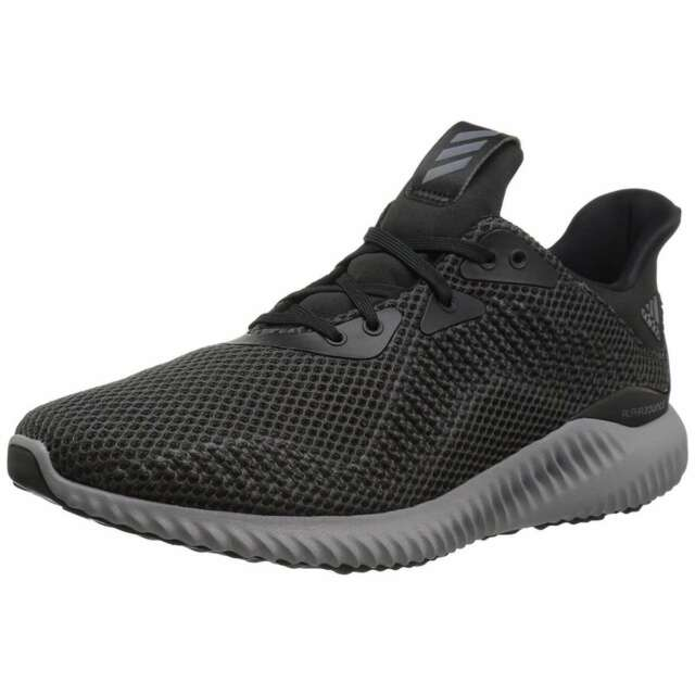 ab4802087a82d adidas Performance Women s Alphabounce W Running Shoe 8.5 M US 2day ...