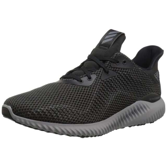 1b34cd4a9840f adidas Performance Women s Alphabounce W Running Shoe 8.5 M US 2day ...