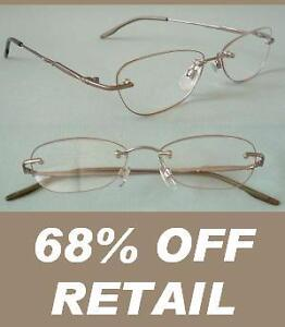 ZiZi-SALE-Slim-Rimless-Reading-Glasses-CITY-SIGHTS-1-00