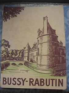 Le-chateau-de-Bussy-Rabutin-Guide-historique-Bourgogne-Hudson