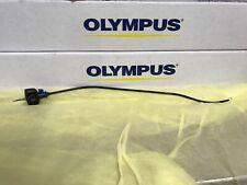 Olympus Wa68110a Shaft Insert Hook Hf Electrode 5 X 350 Mm Monopolar