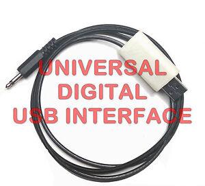 Universal-Digi-Interface-PSK31-PSK-RTTY-SSTV-NBEMS-JT-65-WeatherFax-CW