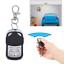 433-92MHz-4-Buttons-Garage-Door-Remote-Control-Opener-Code-Transmitter-Universal thumbnail 4