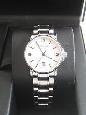 CERTINA Orologio da donna DS CAIMANO LADY C0172101103700 NUOVO con scatola originale svizzero al quarzo