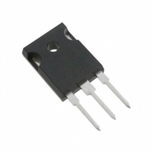 HG20N60B3 Transistor Fairchild Schleifscheibe HGTG20N60B3