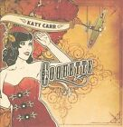 Coquette by Katy Carr (CD, Nov-2009, Deluce)