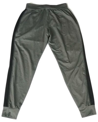 1272658 Green//Grey Details about  /Women/'s Under Armour Warm UP Pants