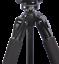 80-034-PROFESSIONAL-HEAVY-DUTY-TRIPOD-FOR-CANON-EOS-REBEL-5D-6D-7D-60D-70D-80D-T5 thumbnail 4