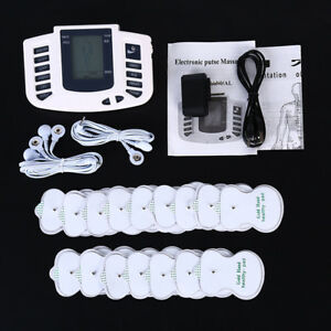 Electrical-Muscle-Relax-Tens-Acupuncture-Stimulator-Massager-Machine-JP