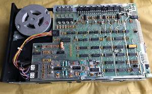 Vintage-Shugart-1004-Hard-Disc-Drive-Floppy