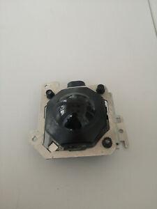 Audi-A4-A5-Abstandsradar-Sensor-inkl-Halterung-8W0907561B