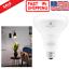thumbnail 1 - GE Lighting LED Grow Light for Indoor Plants BR30 Bulb 9W Full Red Spectrum SALE
