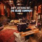Aint Nothin But... The Blues Company von Blues Company (2015)
