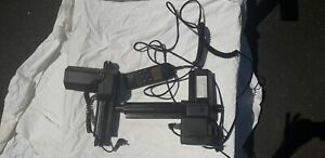 moteurs fauteuil everstyl OKIDRIVE +2