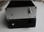Full-Aluminum-amplifier-chassis-DIY-Enclosure-AMP-case-preamp-Box-172-64-261mm thumbnail 1
