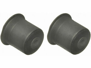 For 1995-2004 Toyota Avalon Control Arm Bushing Kit Front Lower API 91629DN 1996