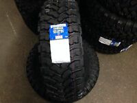4 285 75 16 Comforser Mt Tires 10 Ply Mud 285/75-16 75r R16 Offroad Truck