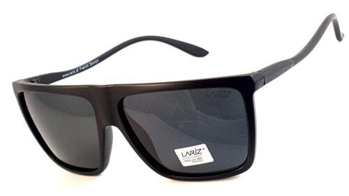 Sport  Brille  Polarisiert RETRO HERREN Sonnenbrille Autofahren DAMEN  CHOPPERS