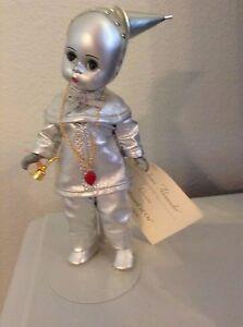 Madame-Alexander-8-034-Doll-Tin-Woodsman-13210