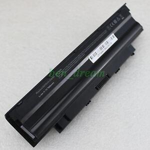 7800mAh-Battery-For-Dell-Inspiron-15R-N5110-N5010D-148-17R-N7010-N7110-W7H3N