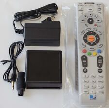 Teac Wireless RC-204 IR Remote Adapter for Teac X-2000 X-2000R X-2000M