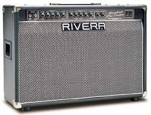RIVERA-HUNDRED-DUO-TWELVE-100-watts-tube-power-by-Paul-Rivera
