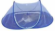 The Cat House Outdoor Pop Up Pet Enclosure Tent Catio Pouch Nala and Company