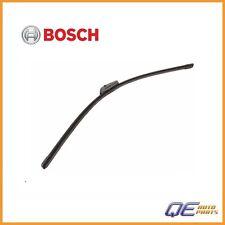 Windshield Wiper Blade Front Left Bosch 26CA For: Hyundai Santa Fe Infiniti QX60