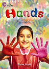Hands Workbook by HarperCollins Publishers (Paperback, 2012)