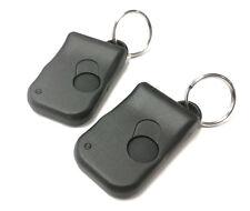 Porsche Keyless Entry Remote Key Fob Transmitter for 911 993 - New & Upgraded